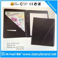 Wholesale YourStyle Custom Card Folio Presentation Folder, Letter Size from china suppliers