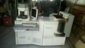Wholesale Noritsu Qss3302 Digital Minilab Photo Printer Machine Used from china suppliers