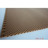 Wholesale Anti Slip Washable Rubber Car Mats Personalized Rubber Car Floor Mats from china suppliers
