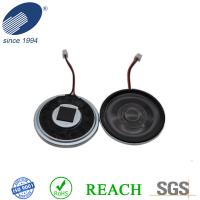 China YD36-24-8L36, Raw Audio Speakers commonly used accessories, 1W, 8ohm on sale