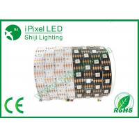Wholesale Flexible APA102 LED Strip from china suppliers