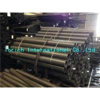 Wholesale SAE J524 Cold Drawn Seamless Steel Tube , Low Carbon Steel Tube Annealed from china suppliers
