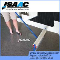 Wholesale High Adhesive Carpet Protection Film Manufacturer from china suppliers