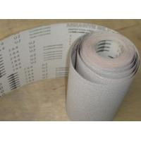 Wholesale Silicon Carbide Abrasive Belts from china suppliers