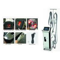 Wholesale Legs Thighs Shaping Cellulite Treatment Machine Home Use 1 Year Warranty from china suppliers