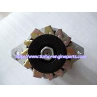 Wholesale ME221165 High Amp Diesel Engine Alternator For Truck / Excavator 0120469643 from china suppliers