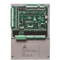 Wholesale Elevator Part-Nice1000 Integrated Control Board from china suppliers