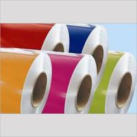 Wholesale Color coated aluminum coil from china suppliers