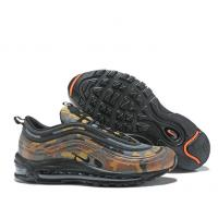 Buy cheap Nike Air Max 97 Premium QS Country Camo Sneakers from wholesalers