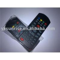 Wholesale Newest! air conditioner remote control from china suppliers