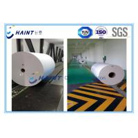 Wholesale Automatic Control Paper Roll Handling Conveyor Equipments With Data Management System from china suppliers