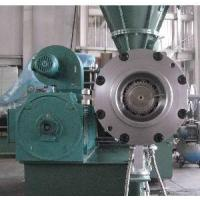 Wholesale Cutterhead and Gland Bush of Planetary Extruder from china suppliers