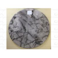 Wholesale Low Price China Indoor Werzalit Table Tops 24 28 32 36 Inch Round and Square Grizzly from china suppliers