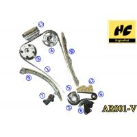 Wholesale Standard Size Automobile Engine Parts Acura Engine Timing Chain Kit AR001 from china suppliers