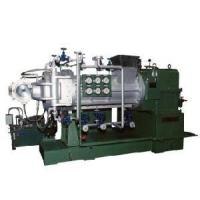 Wholesale Straining Extruder from china suppliers