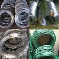 Buy wire rod mill - SPRING wire rod mill for sale