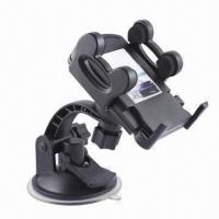 Wholesale Universal Car Holder for Mobile Phone/PDA/GPS/MP4 from china suppliers