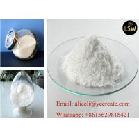 Buy cheap 99% White Raw Steroids Powder Testosterone Anabolic Steroid Testosterone from wholesalers