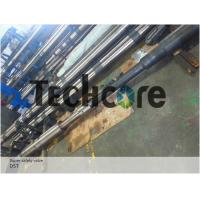 """Wholesale Oil Well 8"""" Downhole Drilling Tools Safety Valve For Well Testing Service from china suppliers"""