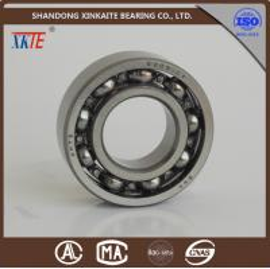 bulk conveyor spares Conveyor idler bearing 6310 C3/C4 Conveyor Accessories from china manufacturer