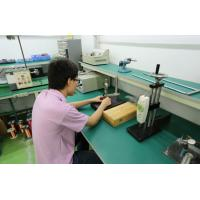 Shenzhen Zhisheng Technology Co., Ltd
