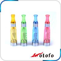 Wholesale Colorful ce4 clearomizer factory price from china suppliers