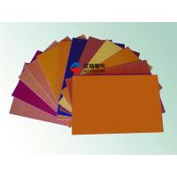 Wholesale XPC Phenolic Paper Laminate from china suppliers