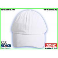 Wholesale Unisex Custom Design Sports Fan Merchandise Mesh Cotton Teenager Hip Pop from china suppliers