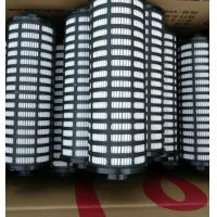 Wholesale Element 5801592277 Automotive Air Filter For Iveco Stralis Trakker Strator from china suppliers