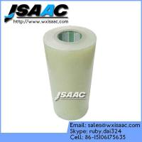 Wholesale Transparent film from china suppliers
