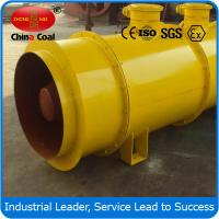 Wholesale Carpark Ventilation Fan from china suppliers