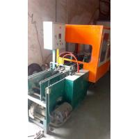 Wholesale Second-hand lead acid battery machinery from china suppliers