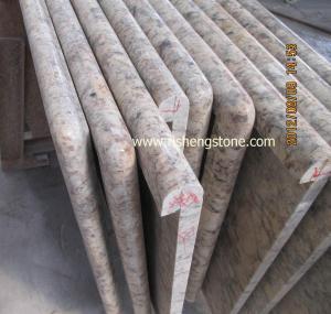 China Granite Countertops - Granite Worktops on sale