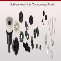 Wholesale Noritsu Consuming Parts mini lab accessories from china suppliers