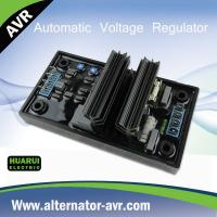 China Leroy Somer R230 AVR Automatic Voltage Regulator for Brushless Generator on sale