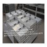 Wholesale Highly Efficient Aluminium Industrial Extrusions Profile/6061 T6 Aluminium Profile/China Aluminium Profile/aluminium from china suppliers
