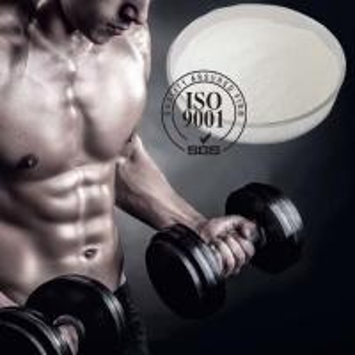 d bol steroids for sale