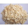 Buy cheap dehydrated Garlic dried Garlic dry yellow Garlic Flakes from wholesalers