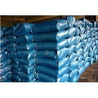 Wholesale Original powder Textile Dye with excellent stability , Pelleting reducing Indigo dye from china suppliers