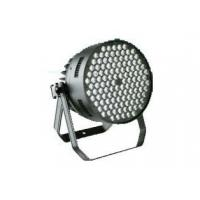 Wholesale Indoor or outdoor energy saving RGBW 120pcs led par can light 8 DMX channels from china suppliers