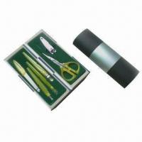 Wholesale Pedicure Product, CE and  Certified from china suppliers