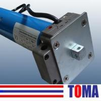 China Roller Shutter Tubular Motor (TM35S-10) on sale