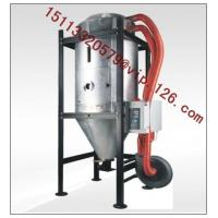 Wholesale plastic Giant hopper dryer/hopper dryer prices/pellet dryer For Luxembourg from china suppliers