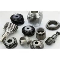 Wholesale FDM 5 Axis CNC Machining Manufacturer High Precision 5 Axis CNC Machining from china suppliers