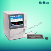 Wholesale Human use Full Auto Hematology Analyzer 3-part LXH-1400 Promise as Mindray from china suppliers