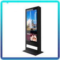 Wholesale 95 Inch Outdoor Advertising Player from china suppliers