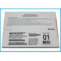 Wholesale Original 25x Client Microsoft Win Server 2008 R2 Enterprise Dvd from china suppliers