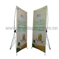 Wholesale Premium Banner Stand from china suppliers