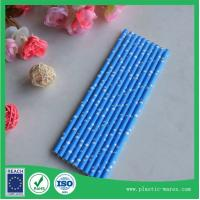 Wholesale Paper Straw | Paper Drinking Straws for Restaurant, Coffee, Bar from china suppliers