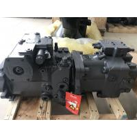 Buy cheap Rexroth A11VO95LRDS/10R-NSD12N00 Hydraulic Piston Pump/Variable Pump from wholesalers